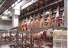 35A禽类 猪牛羊肉制品解冻缓化设备