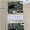 DSQC639 3HAC025097-001广州ABB机器人维修厂家
