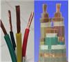 ZR-DJFGRP-7*3*1.0硅橡胶计算机电缆