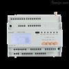 ADF300L-4S四路三相回路计量多用户计量箱ADF300L-4S